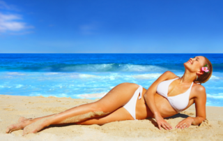 How To Find the Perfect Swimsuit for Your Body from Style For Today